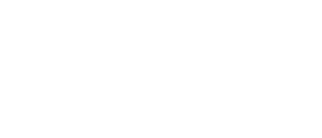 Anytime, Anywhere<br/>The goTenna blog