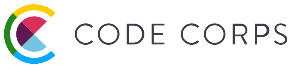 Code Corps Blog